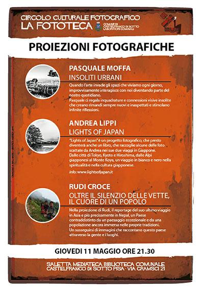 wwwwproiezioni_jpg1.jpg